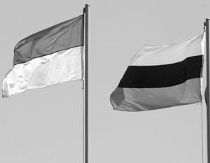 МИД Украины подготовил документы по денонсации Договора о дружбе с Россией