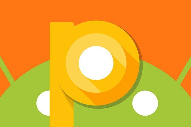 Google раскрыл название Android 9.0 (4 фото)