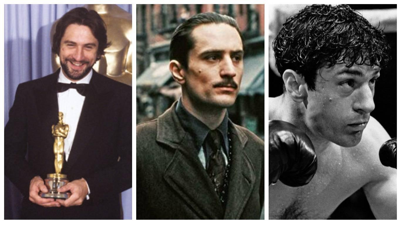 19 ролей в кино, за которые актеры получили «Оскар» фильме, фильм, второй, «Оскара»Первый, третий, Уизерспун«Оскар», «Форрест, «Король, Ферт«Оскар», «Железная, леди», Колин, 19959, Гамп», «Филадельфия», «Переступить, «Оскара»reklama2Первый, Хэнкс, 20126, лебедь»