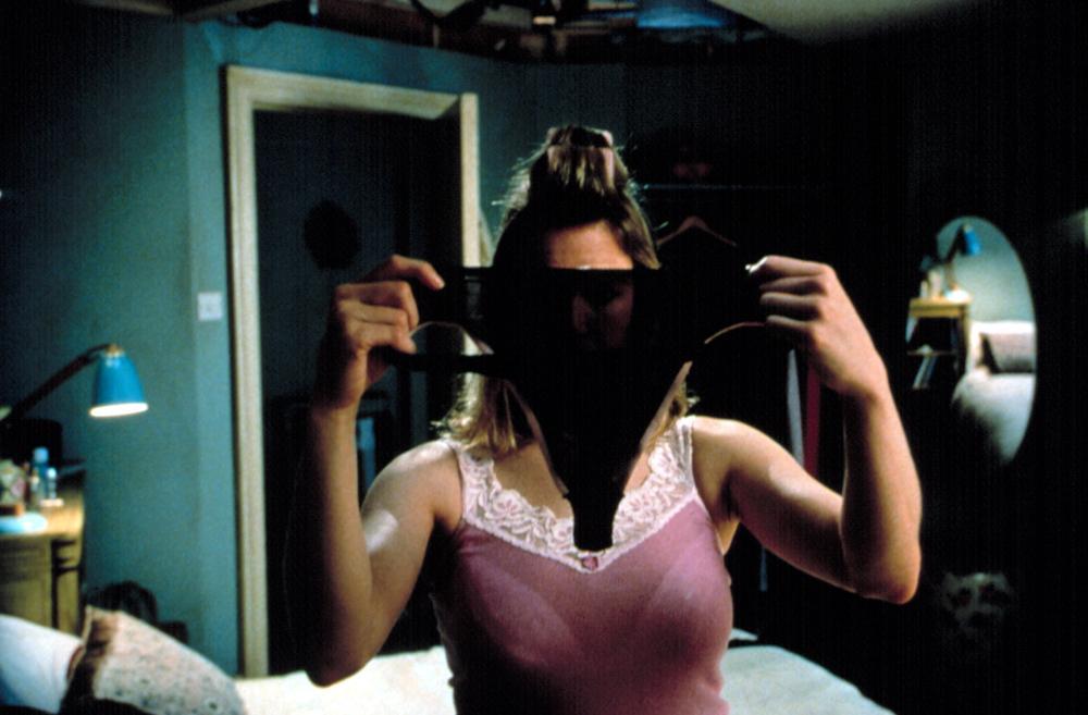 Порно фистинг девушка кончает фото
