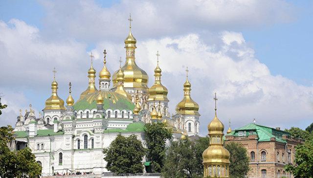 Москва требует реакции стран…