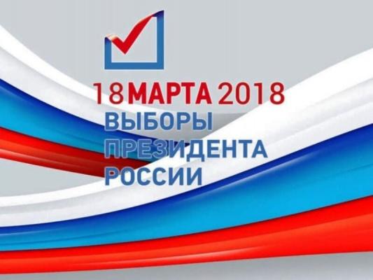 Внука главы Общественной палаты Петербурга небыло всписках избирателей