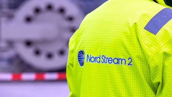 Администрация Байдена не будет вводить санкции против компании-оператора газопровода «Северный поток – 2»