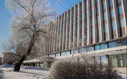 Администрация столицы Карелии просит жителей рассказать бездомным о том, что их ждут на акции