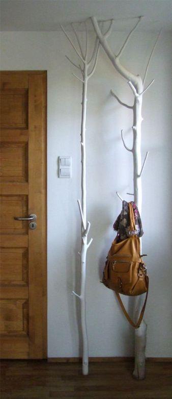 Бюджетные и стильные идеи мебели, сделанной своими руками домашний очаг,мебель,рукоделие,своими руками