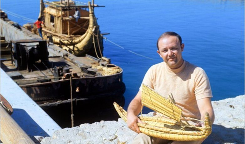Уроки жизни от дяди Юры Сенкевича история,путешествие,турист