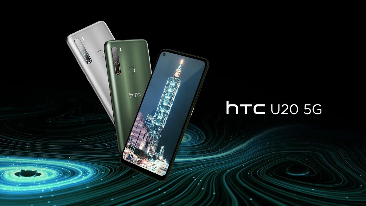 Новые смартфоны HTC понравятся не всем новости,смартфон,статья
