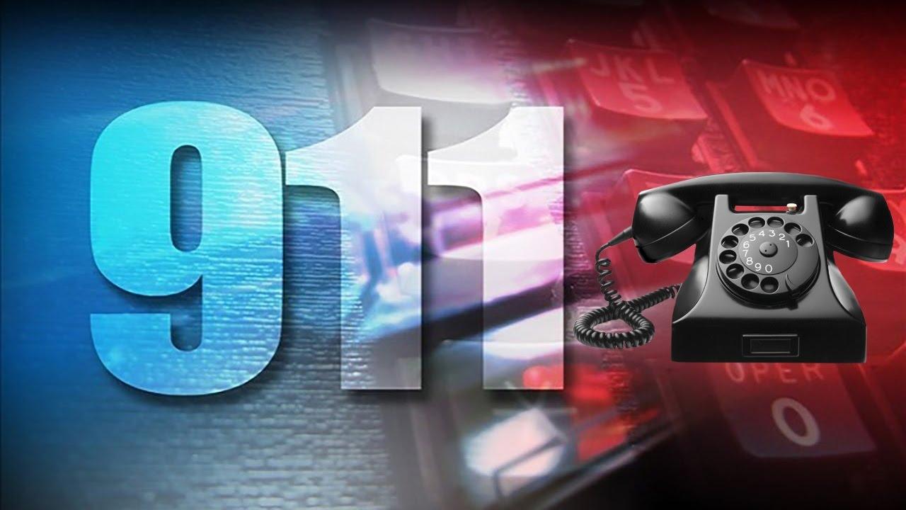 «Тревожный вызов». Операторы 911 описывают самый ужасный звонок в службу спасения, который им довелось принять