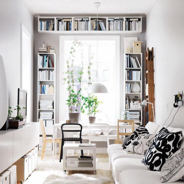 storage-ideas-under-ceiling1-5.jpg