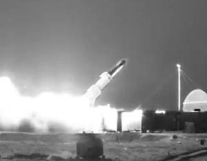 Носитель важнейших ракетных секретов России беззащитен перед спецслужбами США