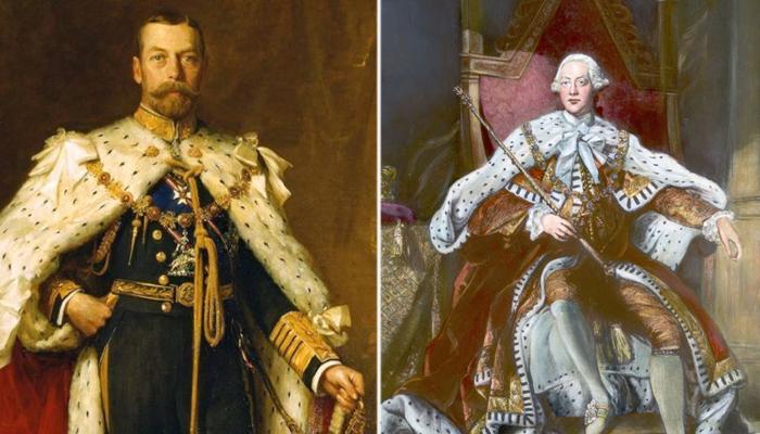 5 монархов, которые прославились на весь мир своими странными хобби