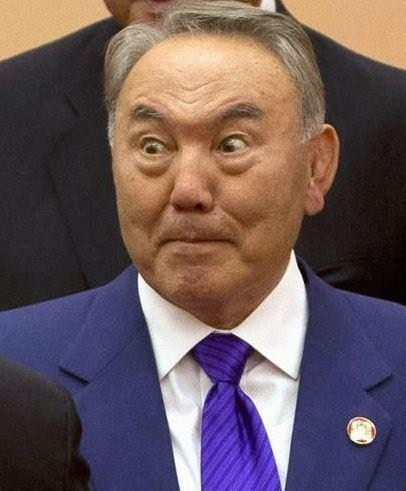 Почему ближайший союзник Казахстан не поддержал Россию в Совбезе ООН?