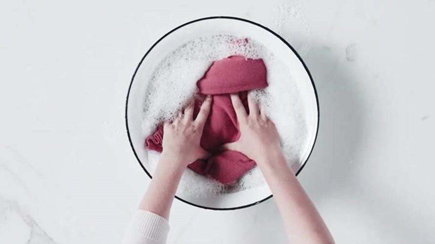 Как стирать кашемир: полезные советы и практические рекомендации