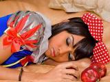 Диета для ленивых: похудение во сне