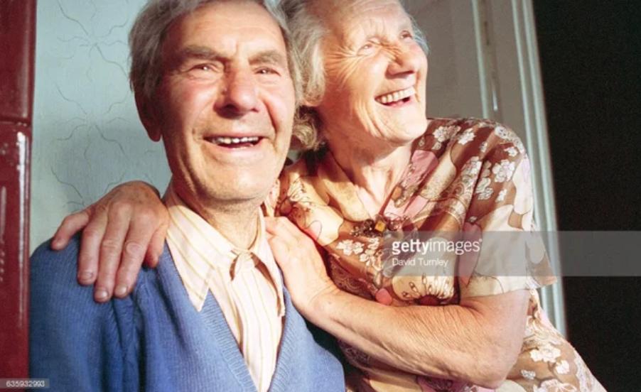 Скромные советские пенсии общество,пенсии,интересное,россияне,СССР