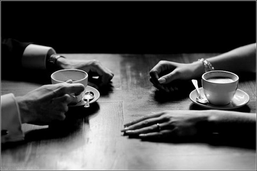 Картинки по запросу кофе мужчина и женщина