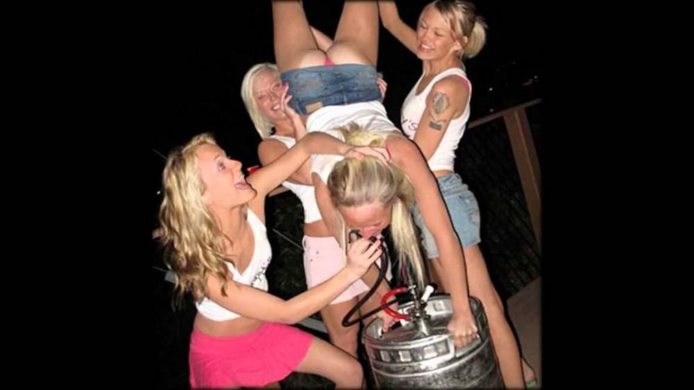количество снимков пьяные муз приколы девушек екб видео отвечайте