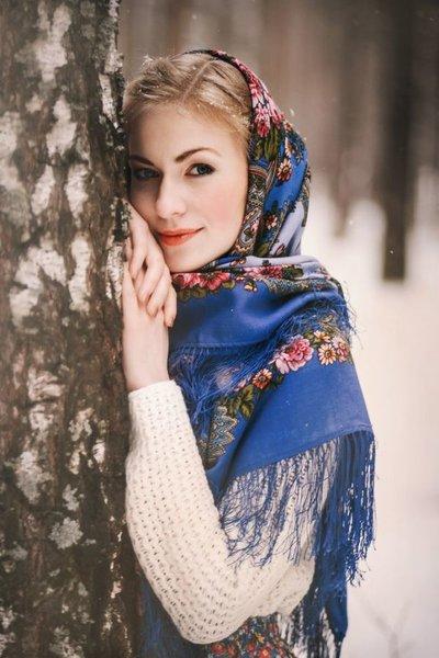 www.pinterest.ru