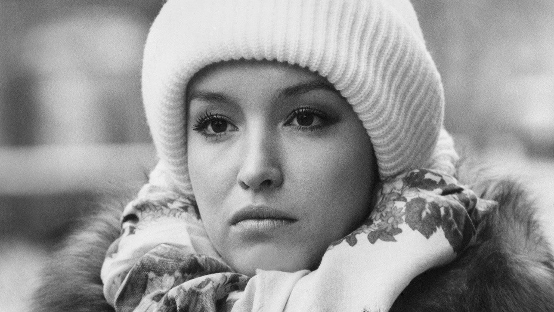Трагическая судьба русской Моники Беллуччи: 10 лет назад умерла Анна Самохина