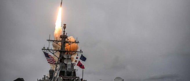 71 ракета была сбита не ПВО …