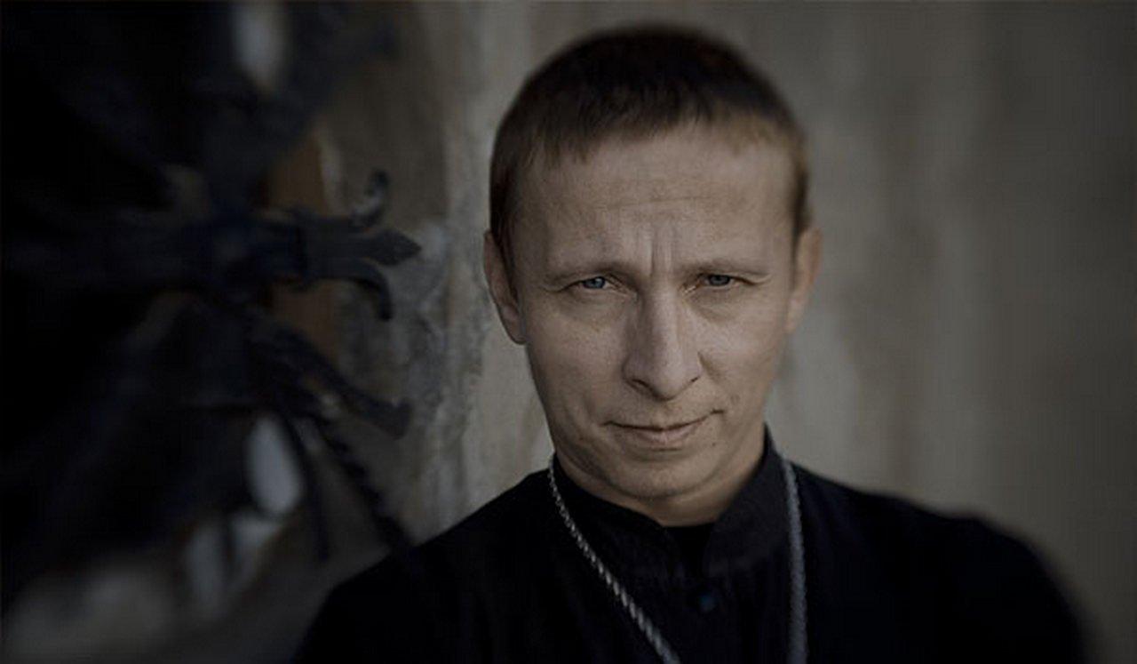 Охлобыстин о Путине: «Да, он…