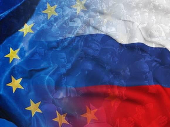 «Россия врет, притесняет своих граждан и не выполняет международные обязательства»: в ЕС осудили политику Москвы