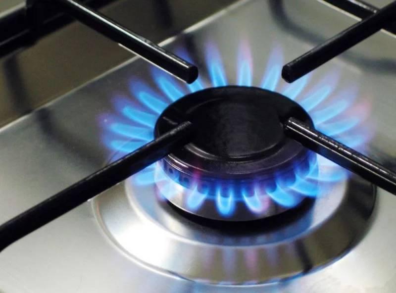 Минск активизирует переговоры с Москвой о цене газа на «пятилетку»