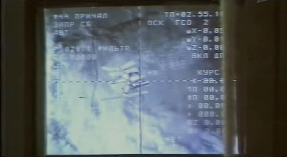 Как мы потеряли «Мир»: пожар на космической станции, столкновение с грузовиком «Прогресс», разгерметизация история,катастрофы,космос,происшествия,технологии
