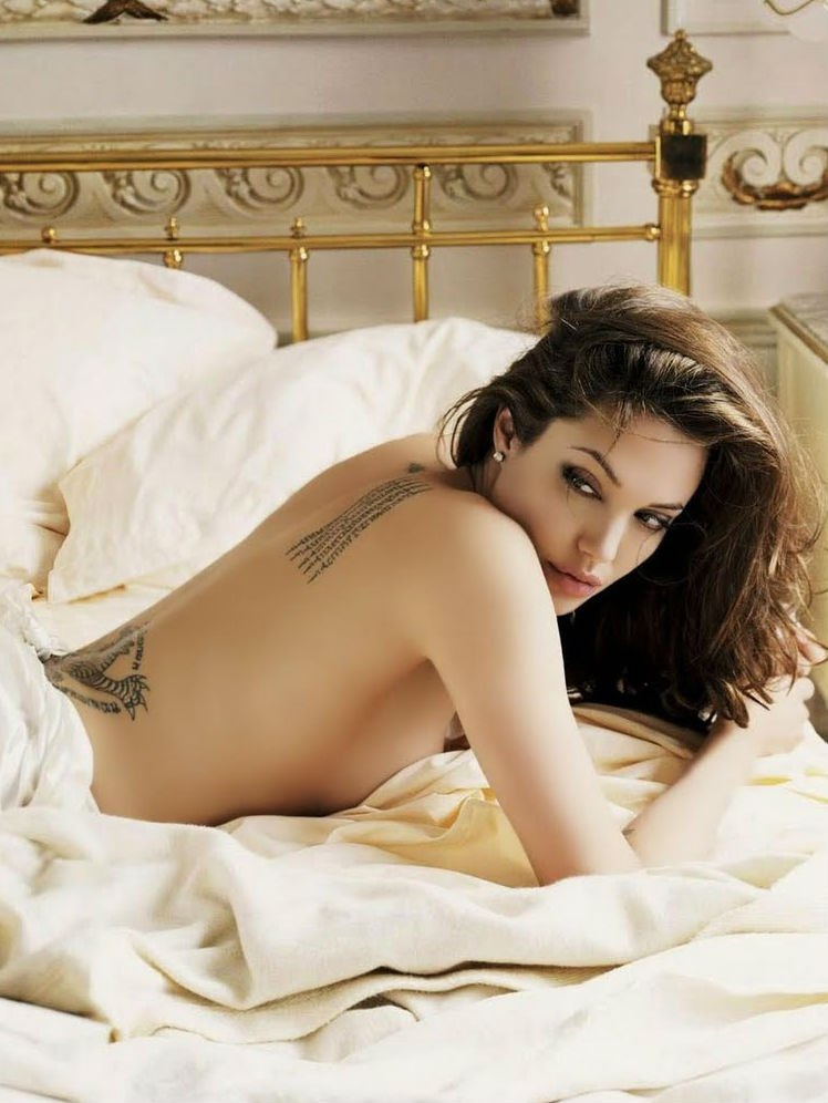 angelina-jolie-topless-video-free-young-japaneese-sex