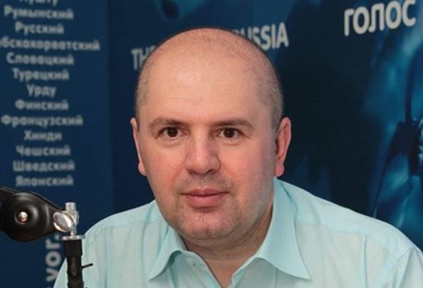 Владимир Брутер прокомментир…