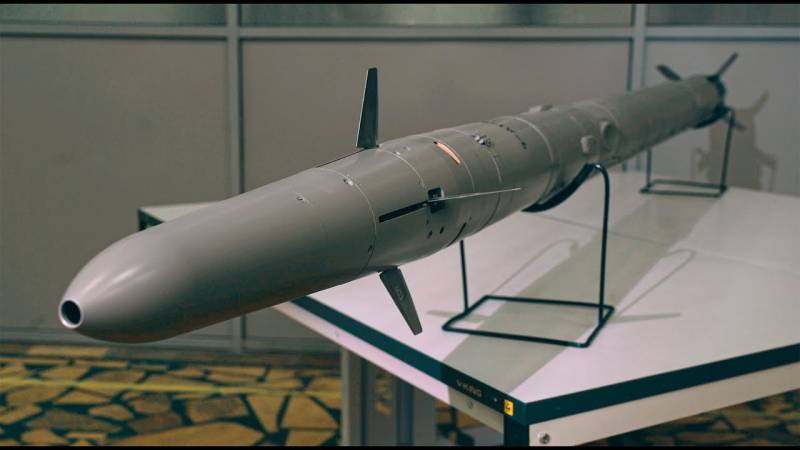 Что упущено в «Вихрях-1» с классической системой наведения? Модернизационный задел, подлежащий спешной реализации оружие