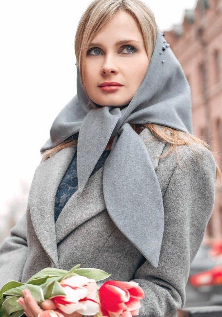 3 головных убора на зиму 2020, которые будут носить стильные женщины