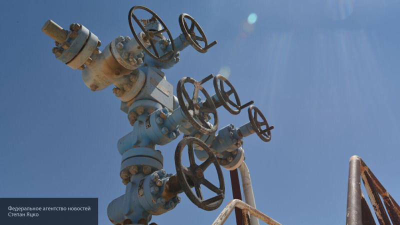 Нелегальный нефтебизнес США и курдских радикалов все больше раскалывает Сирию, заявил Перенджиев