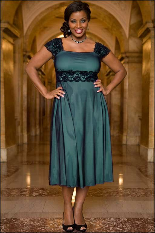 Торжество, выпускной, свадьба: 12 лучших нарядов платье, можно, костюм, выбрать, может, модель, мероприятия, более, вариант, лучше, женщин, ткани, цвета, Модель, вечернее, Платье, будет, белье, идете, Например
