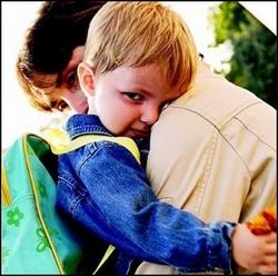 Адаптация ребенка в детском саду: советы родителям