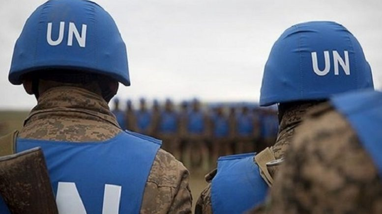 Ростислав Ищенко: Почему Киев отказывается от миротворцев в зоне конфликта?