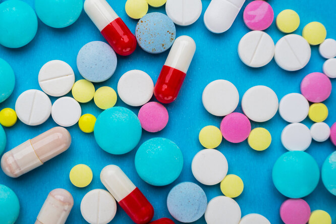 Полный гид по антибиотикам: как их принимать правильно и когда они бесполезны