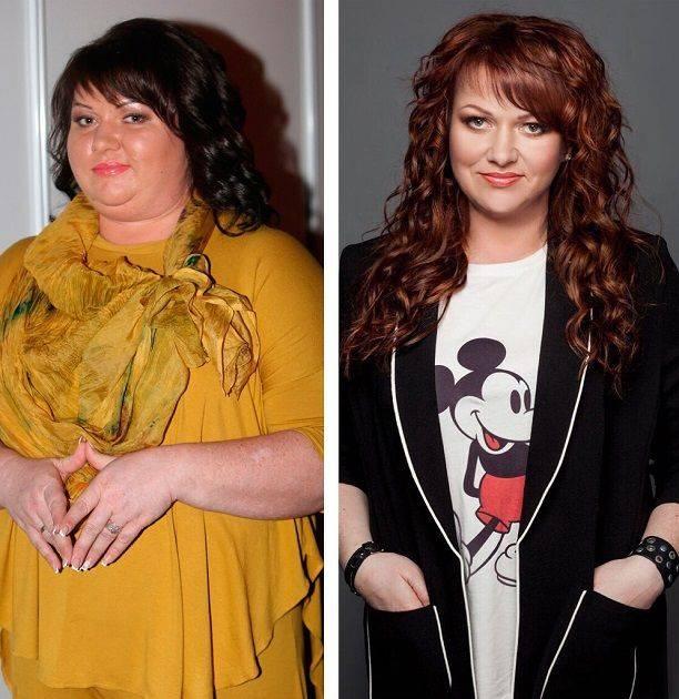 Как сейчас выглядят отечественные актрисы, которые раньше были пышками килограмм, актриса, своим, после, похудеть, внешним, нужно, звезда, видом, питание, сейчас, смогла, Бывает, всегда, получилось, Никаких, голодовок, мечтала, гармонии, АроноваАктриса