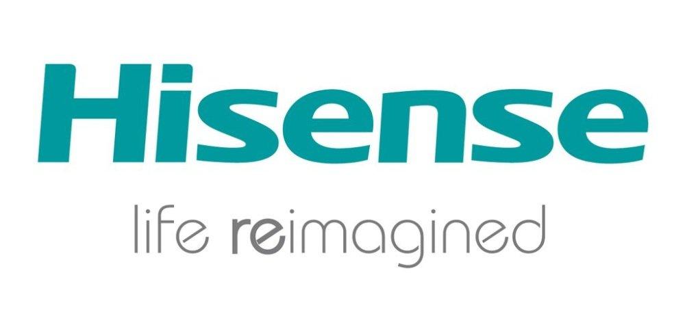 Картинки по запросу Hisense