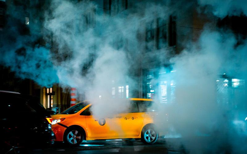 МВД решило подсчитать все автомобили с экологическим классом гибдд,Марки и модели,на злобу дня,экологический класс автомобиля
