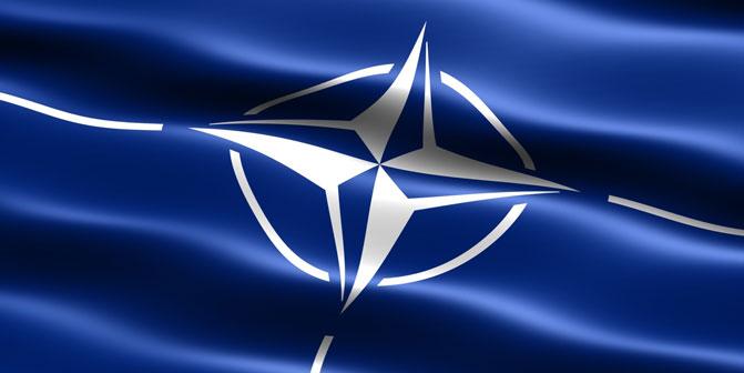НАТО. История и перспективы