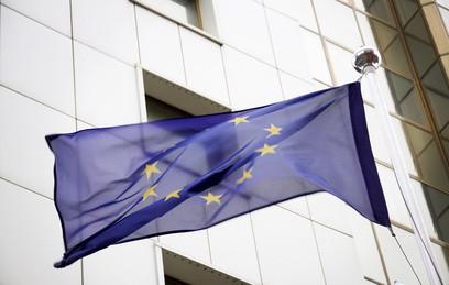 В Брюсселе завершился неформальный саммит ЕС