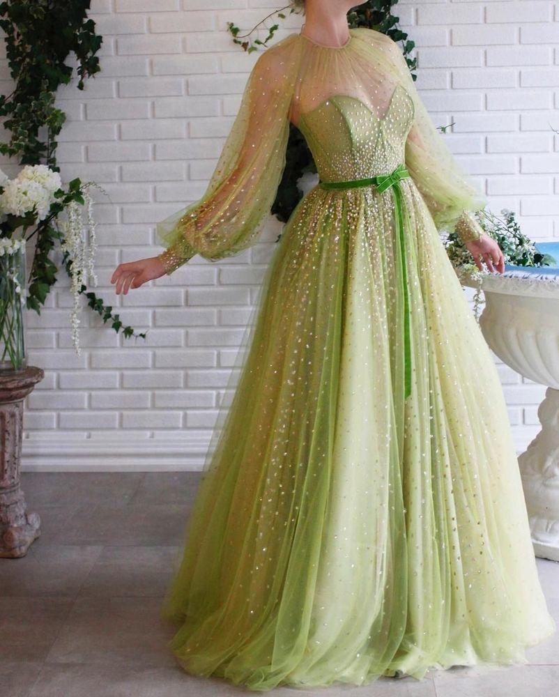 Непростой путь к мечте Теуты Матоши 20+ сказочных платьев бренда euta atoshi, фото № 2