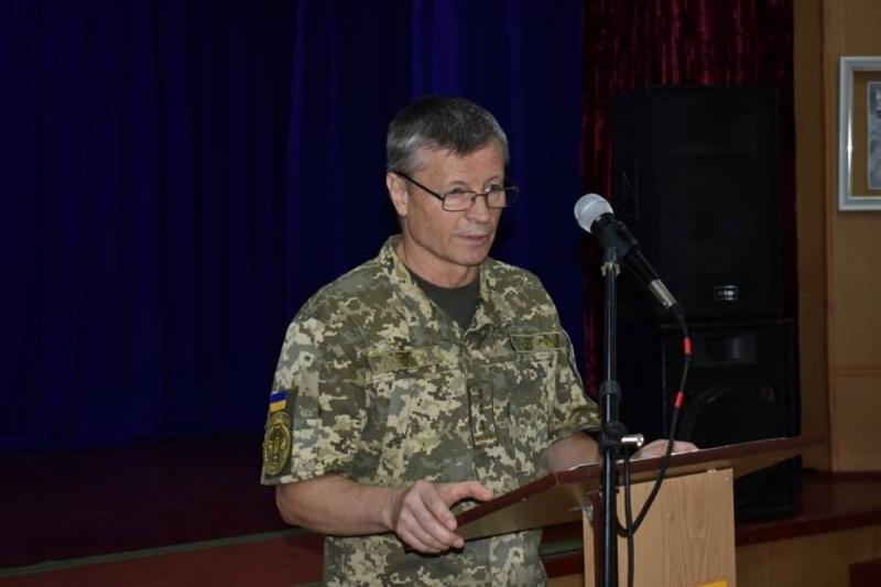 Последние новости Новороссии: Боевые Сводки ООС от Ополчения ДНР и ЛНР — 7 мая 2019 украина