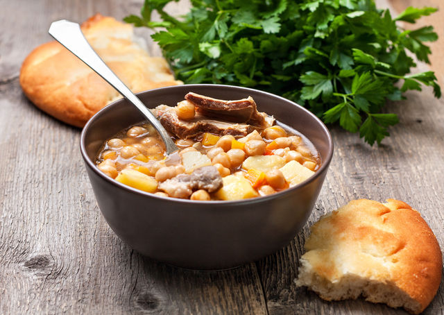 Как правильно приготовить гороховый суп гороховый, можно, блюдо, гороха, горох, приготовить, чтобы, кастрюлю, правильно, бульон, добавляют, особенно, варки, холодной, минут, только, вкусный, хорошо, промывают, варят