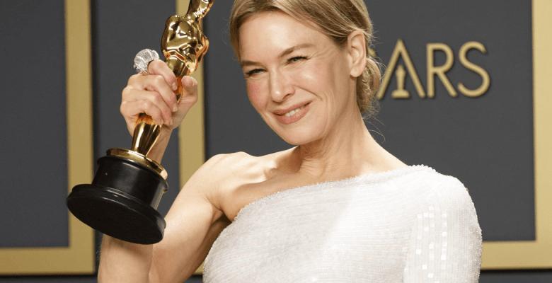 Лучшие украшения премии «Оскар»-2020