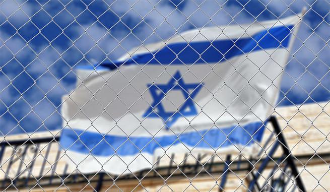 Израильское хамство или как …