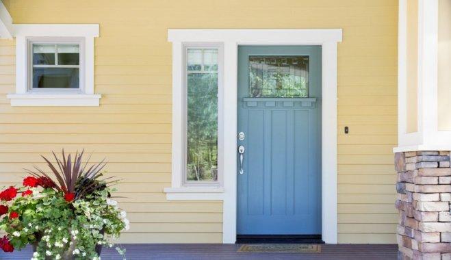 Мой дом — моя крепость: 13 секретов по защите дома, которые используют агенты ФБР