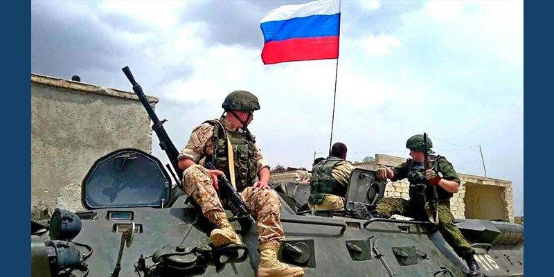 Почему именно русским удалось победить исламских террористов