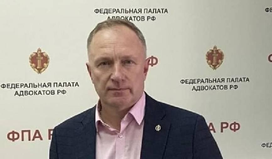 Юрист оценил поступок Собчак после смертельного ДТП Происшествия